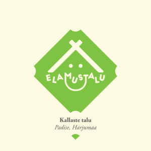 Elamustalu #elamustalu - Kallaste Turismitalu - Kallaste talu Padisel. aktiivne puhuks looduses. Disc-Golf. taluloomad, loomapark ,