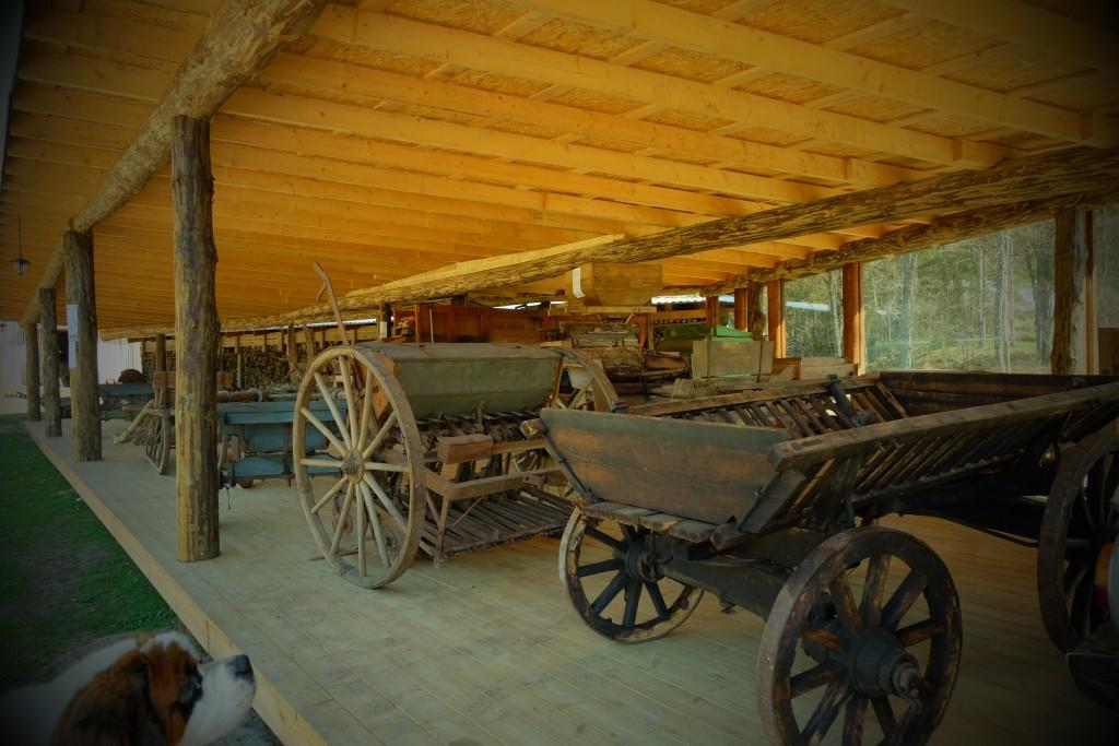 Elamustalu Padisel - Ärksa hingega talu - Kallaste Talu muuseum - kallaste-talu-muuseum-palju-ponevat-museum-kallaste-turismitalus-kallaste-talu-arksa-hingega-talu-harjumaal-www-kallastetalu-ee-kallaste-talu-turismitalu-holiday-resort-in-paradise