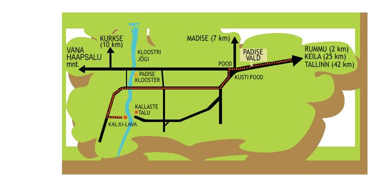 map_kalju