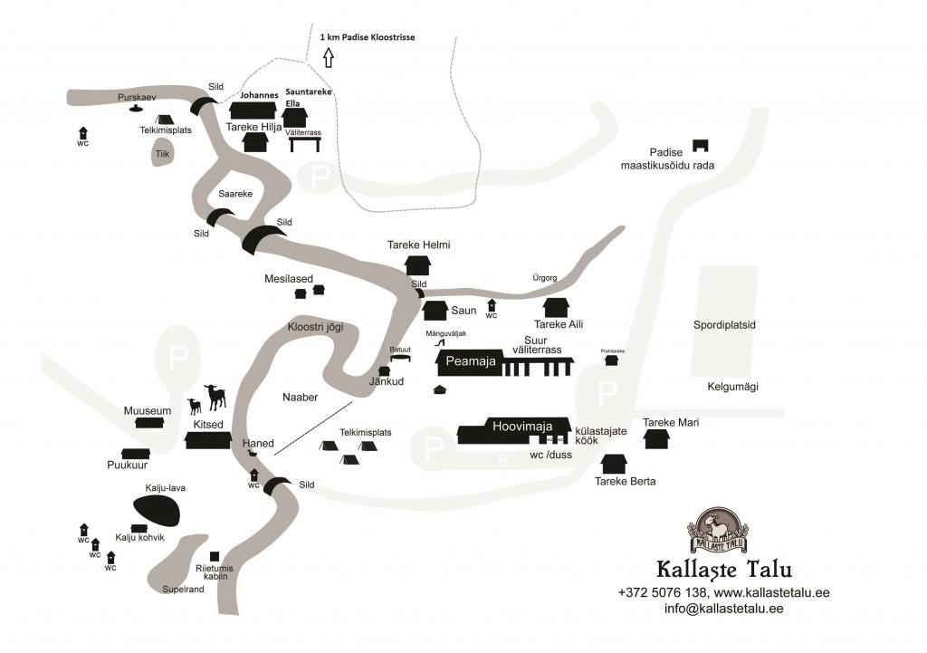 territooriumi kaart_Kallastetalu