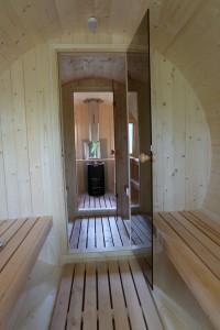 Пруд Сауна Sauna tünnisaun 1 ruum Holiday resort in Padise, Harjumaa - only 45 km from Tallinn www.kallastetalu.ee Kallaste Turismitalu OÜ - metsapuhkus kauni looduse keskel - accommodation, sauna, seminars