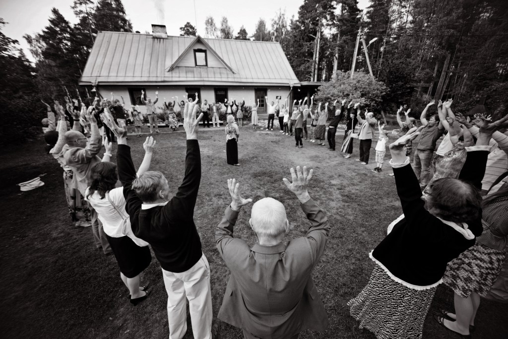 corporate summer retreats - company event venue. Company summer retreats in Kallaste Talu - Turismitalu and Holiday resort. Corporate event in Estonia - amazing stories just for your company! Make your own summer story here!