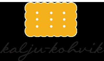 kaljukovik_Logo