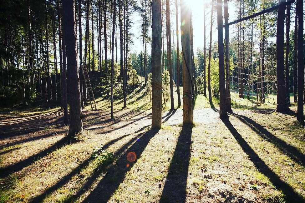 Seiklusring tegevuspaketid - aktiivne puhkus - Kallaste talu - kallastetalu.ee