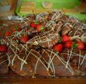 okolaadi-rosina-kringel-kalju-juustukook-imehe-ja-parimatest-toorainetest-telli-e-kohvikust-wwwkallastetaluee-kallaste-turismitalu