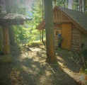 aili-mnus-metsatareke-kallaste-turismitalus-kallaste-talu-rksa-hingega-talu-harjumaal-wwwkallastetaluee-kallaste-talu-turismitalu-ho