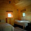 aili-tareke-cottage-aili-grillimise-kohaga-kallaste-talu-rksa-hingega-talu-harjumaal-wwwkallastetaluee-kallaste-talu-turismitalu-h