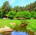 alumine-kompleks-kloostri-jgi-suvi-rohelus-imeline-loodus