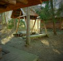 berta-ja-mari-grillimise-koht-iga-tarekese-juures-tule-pughka-pere-vi-spradega-kallaste-turismitalus-kallaste-talu-rksa-hingega-talu-ha