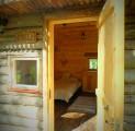 cottage-aili-tareke-aili-kallaste-talu-rksa-hingega-talu-harjumaal-wwwkallastetaluee-kallaste-talu-turismitalu-holiday-resort-in-para
