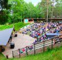 muusikaelamused-kalju-kohviku-koogid-kalju-lava-suvekontsertide-paradiis-parimad-esinejad-kontserdid-suveritused-puhkaeestis-kaljulava-