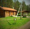 ella-ja-katusealune-toy-kallaste-turismitalus-padisel-harjumaal-turism-puhkemaja-loomapark-seikluspark-wwwkallastetaluee