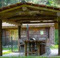 ella-katusealune-grillimiseks-ja-chillimiseks-kallaste-turismitalus-kallaste-talu-rksa-hingega-talu-harjumaal-wwwkallastetaluee-kallaste-t