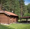 ella-saunatreke-terrass-kuni-25le-kallaste-turismitalus-kallaste-talu-rksa-hingega-talu-harjumaal-wwwkallastetaluee-kallaste-talu-turi