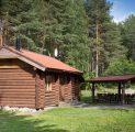 ella-saunatreke-terrass-kuni-25le-kallaste-turismitalus-kallaste-talu-rksa-hingega-talu-harjumaal-wwwkallastetaluee-kallaste-talu-turis