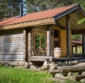 hilja-maja-kljevaade-kallaste-turismitalus-kallaste-talu-rksa-hingega-talu-harjumaal-wwwkallastetaluee-kallaste-talu-turismitalu-holi