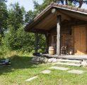 hilja-tareke-lkkeplatsiga-kallaste-turismitalus-kallaste-talu-rksa-hingega-talu-harjumaal-wwwkallastetaluee-kallaste-talu-turismitalu-