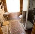 hilja-tarekese-tualett-ja-du-kallaste-turismitalus-kallaste-talu-rksa-hingega-talu-harjumaal-wwwkallastetaluee-kallaste-talu-turismital