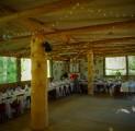 imelised-ja-ilusad-pulmad-kallaste-turismitalu-kloostri-jele-ja-rgorule-suvel-wwwkallastetaluee-majutus-harjumaal-vaid-45-km-tallinnast-m