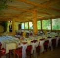 imelised-pulmad-terrassil-looduslhedane-maalhedane-eriline-muinasjutuline-wwwkallastetaluee-majutus-harjumaal-vaid-45-km-tallinnast