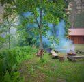 johannes-maja-lke-suits-suvi-puhkus-perega-romantika-ilus-loodus-snajalad-tule-puhkama-kallaste-turismitalu-padisel-harjumaal