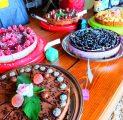 kalju-kohvik-koogid-kook-tort-magus