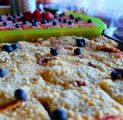 kalju-kohvik-kook-toit-kohupiima-kook