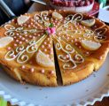 kalju-kohvik-sidruni-juustukook-imehe-ja-parimatest-toorainetest-telli-e-kohvikust-wwwkallastetaluee-kallaste-turismitalu-padiselen