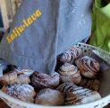 kalju-kohvik-toit-saiakesed-kook-lihead-kaneelikuklid