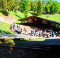 kalju-lava-padise-seikluspark-klassipere-meeskonnapev-kevad-2017-turismitalu-holiday-resort-majutus-toitlustus-aktiivne-puhkus-saunad