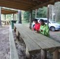 kalju-lava-kohviku-lauad-wwwkaljulavaee-wwwkallastetaluee