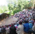 kalju-lava-mahutab-kuni-1000-inimest-seminarid-seminarilava-vabahulava-wwwkaljulavaee-wwwkallastetaluee