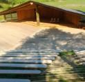 kalju-lava-suureprane-suurteks-seminarideks-ja-ritusteks-wwwkaljulavaee-wwwkallastetaluee