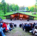 kalju-lava-suvekontsertide-paradiis-padisel-parimad-ritused-maitsev-toit-ja-imeline-loodus-ritused-kogu-perele-estonian-voices-kalj