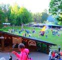 kalju-lava-suvekontsertide-paradiis-padisel-parimad-ritused-maitsev-toit-ja-imeline-loodus-ritused-kogu-perele-kontserdid-suvi-