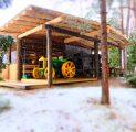 kallaste-talu-peamaja-suvesaal-muuseum-elamustalu