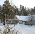 kallaste-turismitalu-talv
