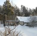 kallaste-turismitalu-talv-hoovimaja-wwwkallastetaluee