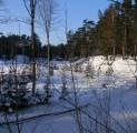 kallaste-turismitalu-talv-kloostrijgi-wwwkallastetaluee
