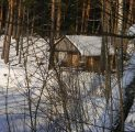 kallaste-turismitalu-talv-tareke-helmi-wwwkallastetaluee