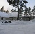 kallaste-turismitalu-talv-wwwkallastetaluee