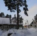 kallaste-turismitalu-talv1-wwwkallastetaluee