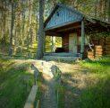kallaste-turismitalu-tareke-helmi-je-kaldal-2015-kevad-suvi-www-kallastetaluee-rksa-hingega-talu-padisel-harjumaal-puhkemaja-ja-aktiivne-