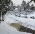 kallaste-turismitalu-wwwkallastetaluee-loodus-talv