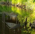 kallaste-turismitalu-wwwkallastetaluee-tareke-helmi-ja-kloostri-jgi