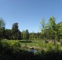 kloostri-je-kaldal-looduskaunis-koht-tagab-head-emotsioonid-kallaste-turismitalus-kallaste-talu-rksa-hingega-talu-harjumaal-wwwkallaste