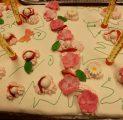 kohupiima-martisipani-tort-hapuka-moosiga