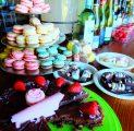 koogid-ja-makroonid-kalju-kohvik-kook-toit-kook