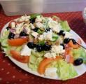 kreeka-salat-2015-kallaste-turismitalus-padisel-harjumaal-turism-toitlustus-puhkemaja-loomapark-seikluspark-lasketiir-wwwkallastet
