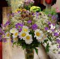 lilled-pulmad-pulmad-kallaste-turismitalu-peamaja-suvesaal-rustic-fairy-wedding-talupulmad-eestimaine-imeline-loodus-tervitusla